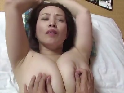 japanese horny big interior act mom