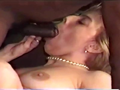 Films Fit together First Time With Big Black Dick Hd Video