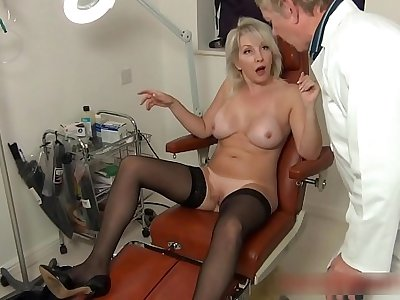 Christie seduces say no to alloy to give say no to an anal seeing to