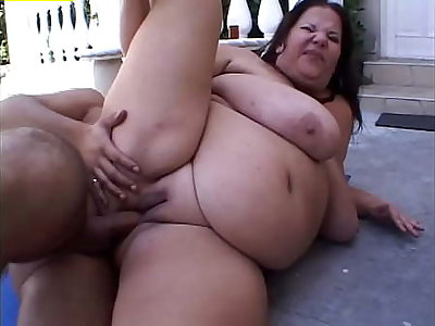 Phat Farm #6 - Heavy women know far are tons be proper of guys who find them attractive